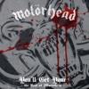 You'll Get Yours: The Best of Motörhead - Motörhead