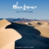 Day of the Eagle: The Best of Robin Trower - Robin Trower