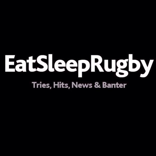 EatSleepRugby Podcast