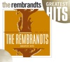 The Rembrandts - I'll be there for you