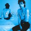 Wandering Spirit (2015 Remastered Version) - Mick Jagger