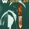 In My Own Sweet Way (with Fred Henke, Neil Swainson & Alex Deutsch) - Woody Shaw
