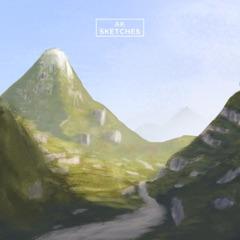 Sketches - EP