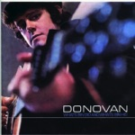 Donovan - Why Do You Treat Me Like You Do?