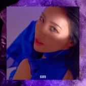 Download Video Heroine - Sun mi