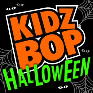 KIDZ BOP Halloween Mp3 Download