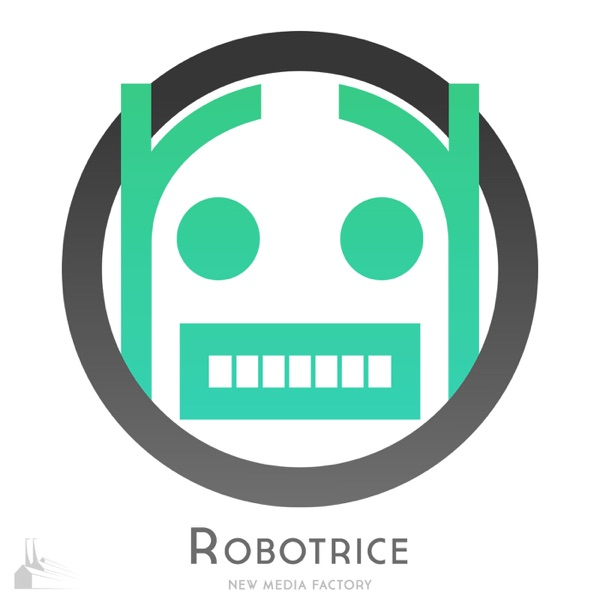 Robotrice (Mobile)