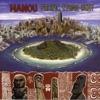 Icon Pacific Ethno-Beat
