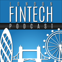 LFP162 – The Past and Future of Fintech w/Vinoth Jayakumar Partner Draper Esprit