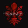 Paolo Buonvino & Skin - Renaissance (From