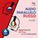 Lingo Jump - Audio Parallelo Russo - Impara il russo con 501 Frasi utilizzando l'Audio Parallelo: Volume 1 (Italian Edition) (Unabridged)