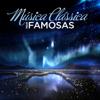 Música Clássica: Mais Famosas - Various Artists