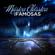 Various Artists - Música Clássica: Mais Famosas