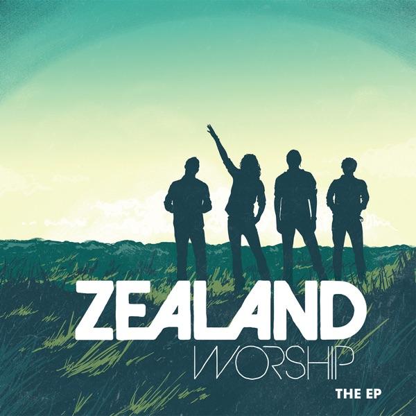 Zealand - Good Good Father