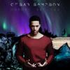 Cesar Sampson - Nobody but You Grafik