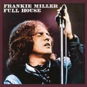 Frankie Miller - Let the Candle Light Shine (2011 Remaster)
