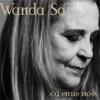 Cá Entre Nós - Wanda Sá