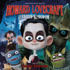 Howard Lovecraft and the Frozen Kingdom (Original Motion Picture Soundtrack) - George Streicher