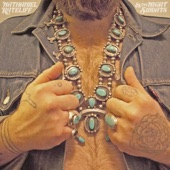 Nathaniel Rateliff & The Night Sweats - I've Been Failing