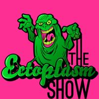 343-Ectoplasm- Haunted Dolls on Ebay