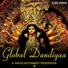 Global Dandiyaa Single