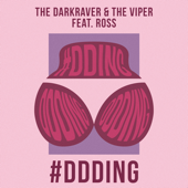 #Ddding (feat. Ross)