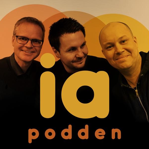 iapodden