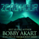 Bobby Akart - Zero Hour: The Blackout Series, Book 2 (Unabridged)