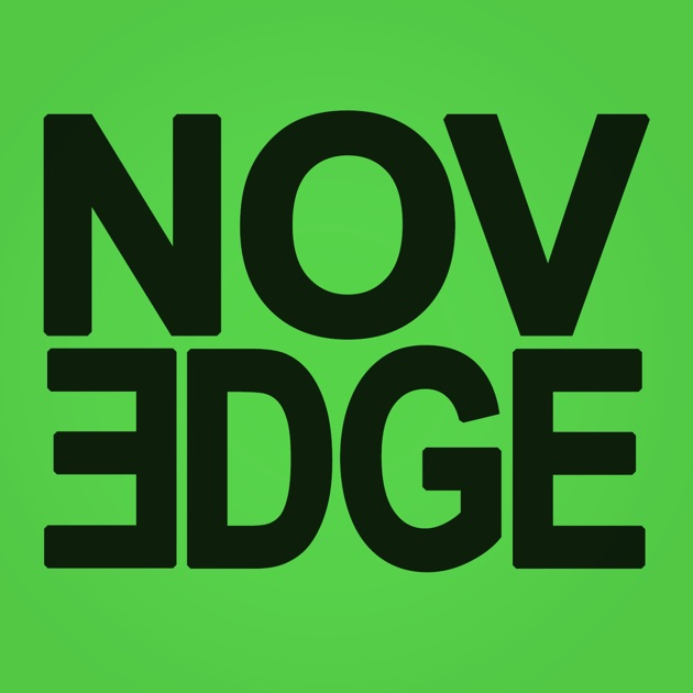 Novedge WebinarSeries Video PodCast by Novedge LLC on Apple Podcasts