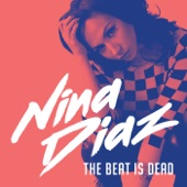 Nina Diaz - Rebirth