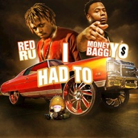 I Had To (feat. Moneybagg Yo) - Single Mp3 Download