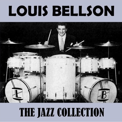 The Jazz Collection - Louie Bellson
