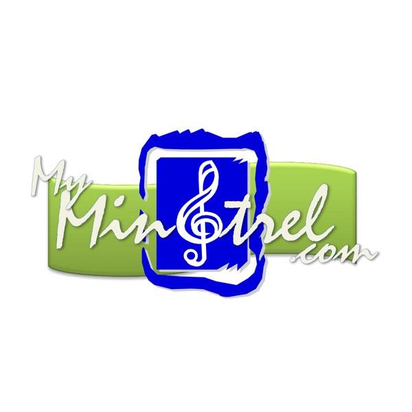 MyMinstrel.com