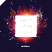 Don't Let Me Down (Instrumental)