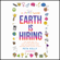 Peta Kelly - Earth Is Hiring (Unabridged)