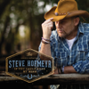 Steve Hofmeyr - The Country Collection - If You Could Read My Mind artwork