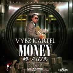 Money Me a Look