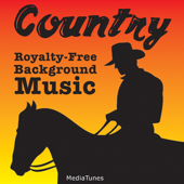 [Download] Old Country Road (Short Version) MP3
