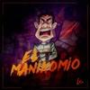 El Manikomio - Kronos