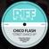 Dreams - Chico Flash