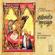 Macar Poucos Cantares - The Renaissance Players & Winsome Evans