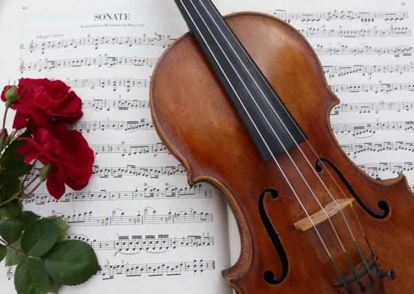 Music Affects Culture