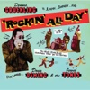 Rockin' All Day (feat. Doug Deming & The Jewel Tones) - Dennis Gruenling