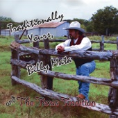 Billy Mata and the Texas Tradition - Beer Drinking Music