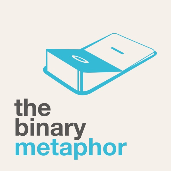 The Binary Metaphor