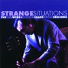 Strange Situations: The Stan Webb & Chicken Shack Indigo Sessions - Stan Webb's Chicken Shack