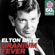 Uranium Fever (Remastered) - Elton Britt