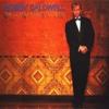 The Consumate Caldwell - Bobby Caldwell