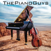 The Piano Guys - The Piano Guys - The Piano Guys