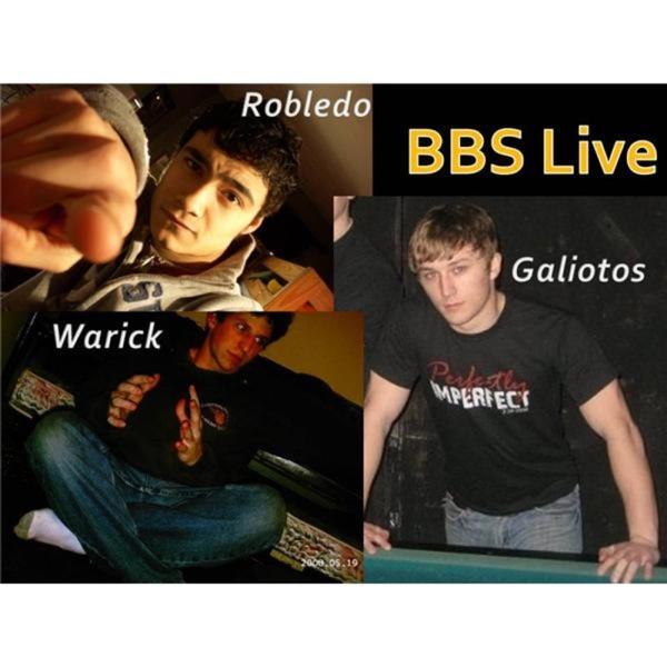 BVM Live